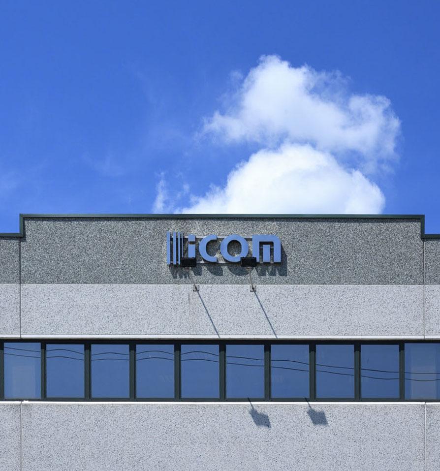 ICOM EXT_04