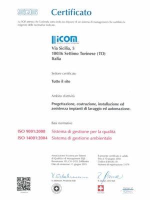 Certificato_9001_14001_b