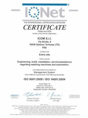 Certificato_9001_14001_iqnet_c