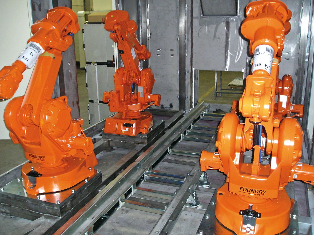 prodotti_5_robot